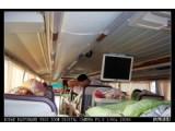 平阳到杭州汽车大巴时刻表票价多少