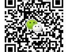 水果批发配送-南昌江泰果业