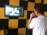 钢琴声乐儿童成人k歌神器培训活动随到随学含元路八府庄小学