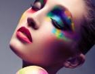 新娘妆年会跟妆化妆 明星化妆师量身打造完美新娘妆