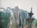 惠州市长青墓园(永久性人文生态陵园)