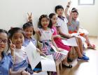 太原一年级学生儿童语言表演培训学校