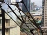 上海青浦吊装家具