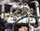 精品拆车 发动机专卖