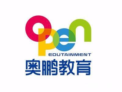 芜湖哪家学历教育机构比较正规,高中可以升本科吗?