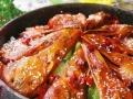 鱼火锅多少钱 开个烤鱼店怎么样