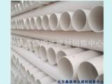 北京供应批发pvc管 upvc给水管 桥架 镀锌穿线管 包塑软管