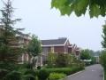 丽嘉花园新出独栋 全屋地暖 欧式风格 350平米花园
