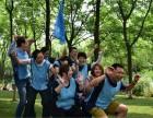 在武汉找活动场地找行程策划乐农湖畔帮到你