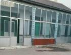 章丘城东省道102旁 厂房 2000平米