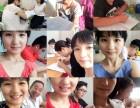 北京丰台哪里有学俄语的北京东城西城学俄语的地方培训班暑假机构