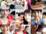 北京微俄語教育俄語學習班出國留學班一對一俄語培訓班暑假班開課