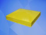 钣金外壳 钣金激光切割 控制箱任意定制 机箱外壳