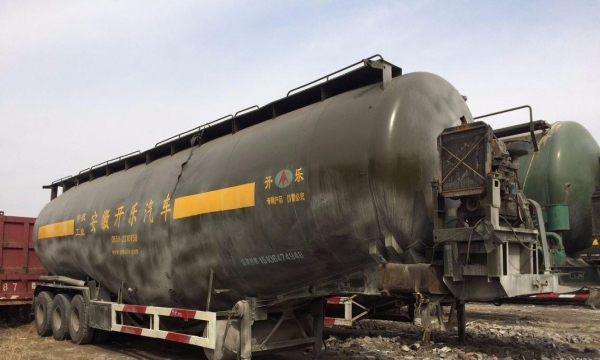 转让 水泥罐车宇通重工急售各种水泥罐车手续齐全