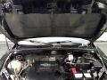 """海马S72013款 2.0 自动 两驱智尚版 """"奥迪4S店""""置换"""