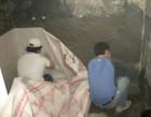 苏州阳台防水 阳台窗户补漏 阳台装修防水包十年保修 !