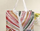 东莞订做环保袋厂家产品质量杠杠的。信任为股肱,合作方共赢