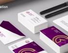 盐城专业画册标志VI包装设计