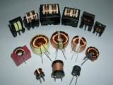 深圳市高价回收 电子IC 线路板 废铜废锡