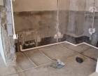 临海专业水管水电空调安装维修 马桶水箱开关三角阀软管更换