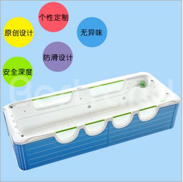 潍坊婴儿游泳池 徐州畅销婴儿游泳池推荐
