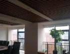 昆明路唯一国际写字楼出租带全套家具中央空调