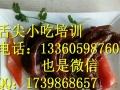 越吃越美味【周黑鸭,奶茶,酸辣粉】广州舌尖手把手教