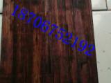 铁路轨枕用钢轨竹垫板陕西鸿信铁路设备有限公司