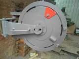 沧州万和城公司生产插扣型快开盲板质量优价格低