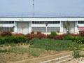 太和经济开发区D 仓库 1300平米