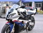 踏板车成色不错车况极佳的摩托低价出售