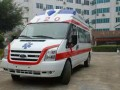 救护车出租 120急救车出租