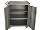 批发工具柜 多功能移动零件柜 多款式定做