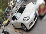 珠海市豪华婚车出租,劳斯莱斯 超跑自驾 影视广告拍摄