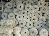 河北唐山长期供应唐山及周边绿化草绳