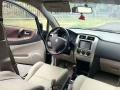 铃木 利亚纳两厢 2011款 1.6L 手动标准型一手私家铃木利