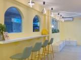 奶茶店裝修設計注意事項 飲品店裝修設計
