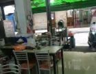 流沙前蔡 酒楼餐饮 商业街卖场