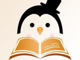 朵朵阅读入驻幼儿园携手建设绘本馆