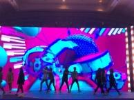 婚庆公司 演出表演 礼仪模特 化妆师 主持人 舞蹈演员