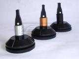 液晶拆卸工具  强力吸盘 手机镜面吸盘 手机吸盘  苹果吸盘