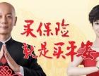 中国平安意外险