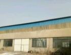 开发区 张博路复线,一号桥路西 厂房 2000平米