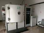 深圳龙华二手回收真空镀膜机/蒸发镀膜机大量回收