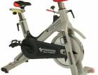供应厂家直销奥信德AXD-S500动感单车商用健身车