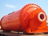 泉州地区提供优质矿山机械