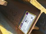 HEB400欧标H型钢优质供应 邓州HEB欧标H型钢专业批发