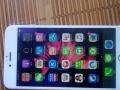 苹果6S,Phone
