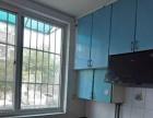 阳光小区 120平米3室1厅1卫精装 家电齐全1楼/6层