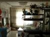 吐鲁番房产3室2厅-40万元